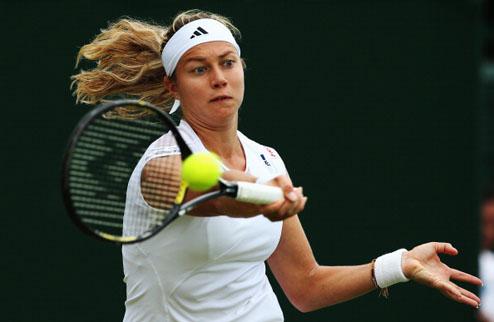 ���� (WTA). ������, �������� � ���������� ���������� ���������