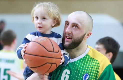 Коваленко возвращается в Польшу