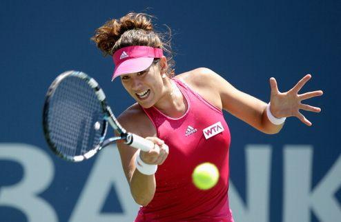 �������� (WTA). �������� �������� ���������, �������� ������� �������