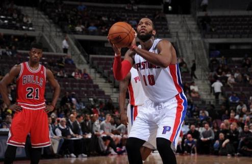 НБА. Атланта ищет пути подписания Монро