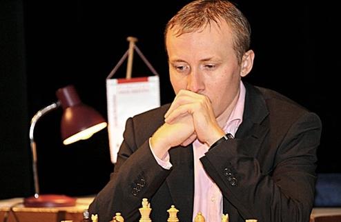 Шахматы. Сборные Украины победно стартовали на Олимпиаде