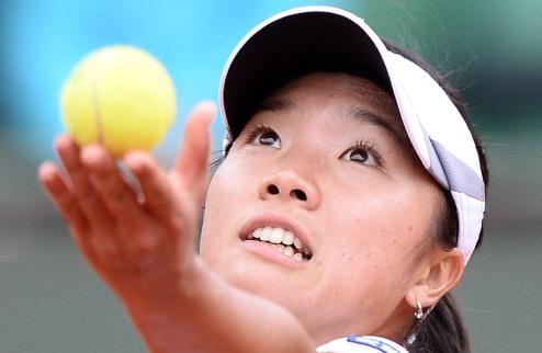 Вашингтон (WTA). Нара и Кузнецова сыграют в финале