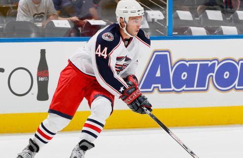 НХЛ. Очередной иск на Лигу от бывших игроков