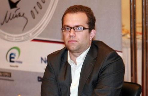 Шахматы. Синхронные успехи сборных Украины