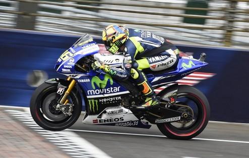 MotoGP. ����� ������ ������� ���������� �������