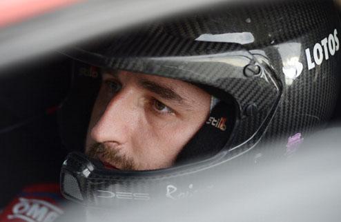 WRC. ������ ����� �������� �����