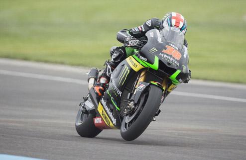 MotoGP. ���� �������� � ���-3