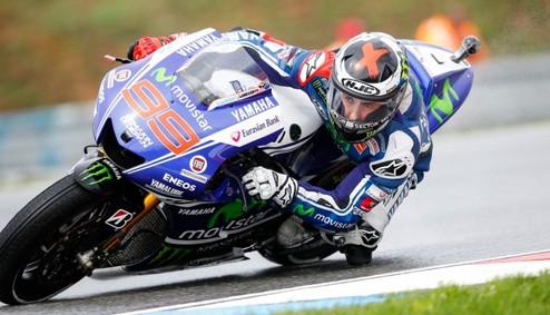 MotoGP. ����-��� �����. ������� ���������� ��������