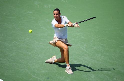 ���-������ (WTA). �������� ���� �����, �������� ������ ���������