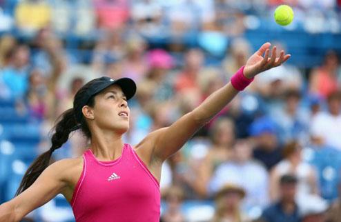 ����������� ����� WTA: ������ ��������, ������� � ����� ������ �������