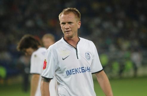 Кубок Украины: Ильичевец, Черноморец, Карпаты и Ворскла идут дальше