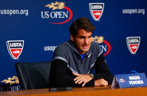 "�������: ""����, ��� ������ �� ������� �� US Open"""