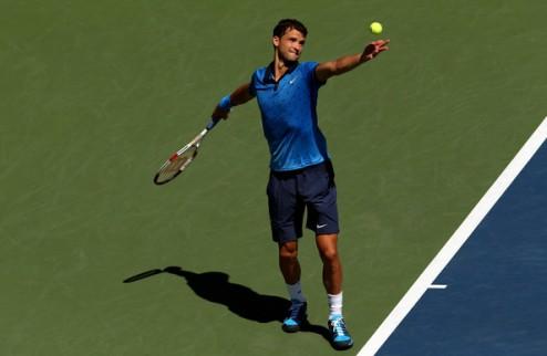 US Open. ������, ������� � �������� ���� ������, ������ ������� � ���������