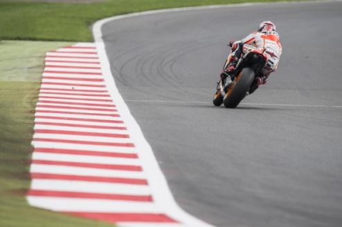 MotoGP. ����-��� ��������������. ������ ���������� ��������� ������