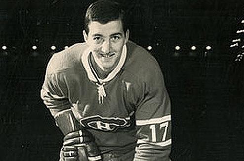НХЛ. На 68-м году жизни скончался Кароль Ваднэ