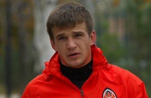 """Полянский: """"Любой клуб Премьер-лиги является достойным"""""""