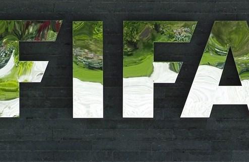 Член комитета ФИФА по финансовому мониторингу арестован по обвинению в коррупции