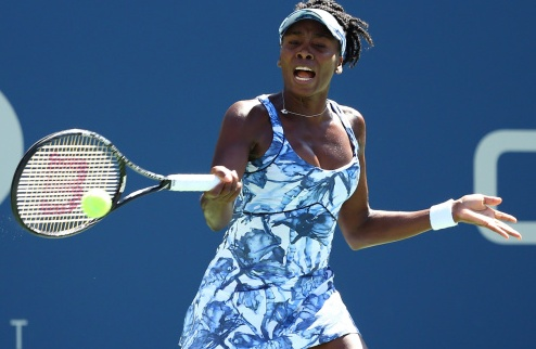 ������ (WTA). ����� ������� ���������� �����