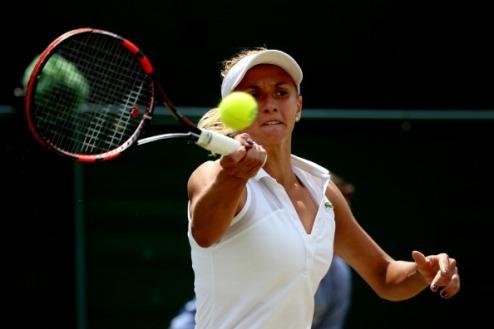 ������� (WTA). ������� ������� ������, ���� ���������� ����� �������