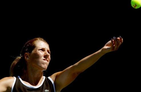 ������ (WTA). ������ ����� �� ������ �����