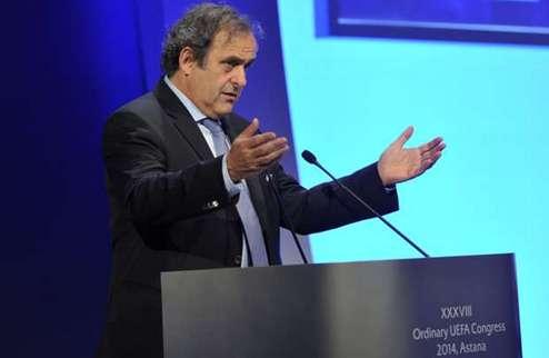 Заявки России и Израиля на проведение матчей Евро-2020 под угрозой