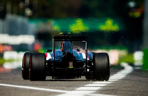 ФИА объявила календарь на сезон-2015 в Формуле-1