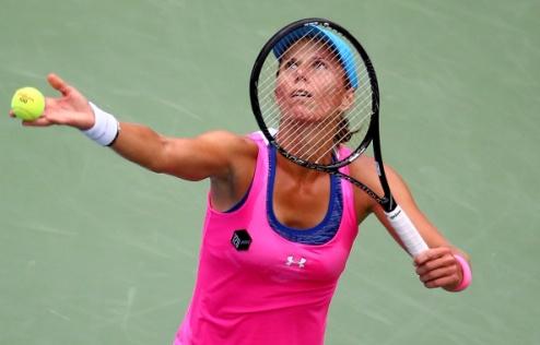 ���� (WTA). ������� � �������� �� ������ ������, ������� ���� ������
