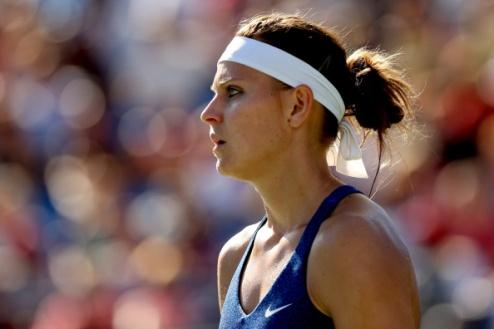 Токио (WTA). Шафаржова убрала с пути Киз, уверенный старт Бенчич и Мугурусы