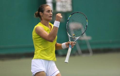 �������� (WTA). ��������� �������� ����������, �����-�������� � �������