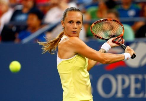 ���� (WTA). ���������� � ������ � ��������������