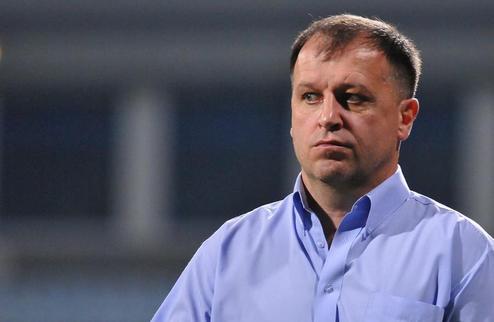 """Вернидуб: """"В матче с Шахтером хотим удивить всю Украину"""""""