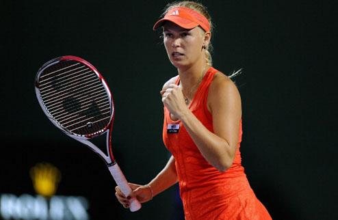 ����� (WTA). �������� � �������� ������� � ������