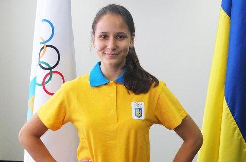 Junior Sports Awards Ukraine: ������ ������ ��� ���� ���������