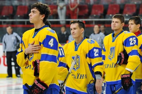 Стал известен календарь матчей сборной Украины