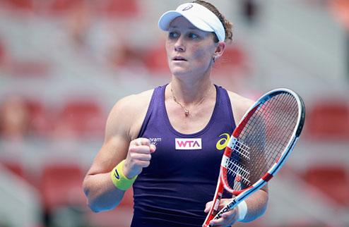 ����� (WTA). ������ ���������, ������ � �����, ���� �������� ������