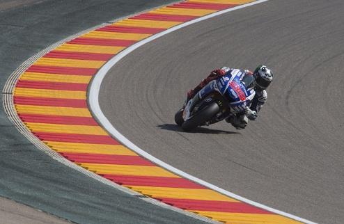 MotoGP. ����-��� �������. ������ �������, ������� �������, ���� �����