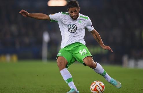 Бавария готова перехватить игрока у МЮ