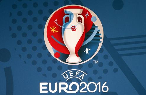 Жеребьевка финального турнира Евро-2016 — 12 декабря