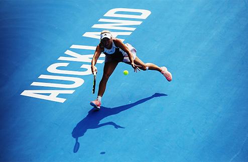 ������ (WTA). ������ ��������, �������� � ������, ����� �������