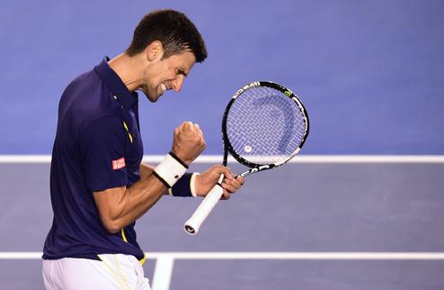 Australian Open. �������� � ���������� �������