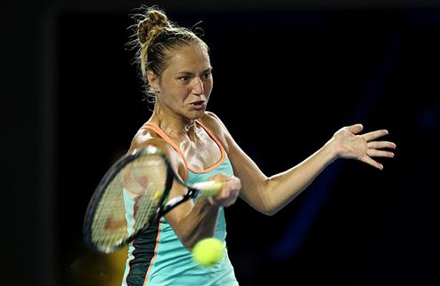 ����������� ����� ATP � WTA