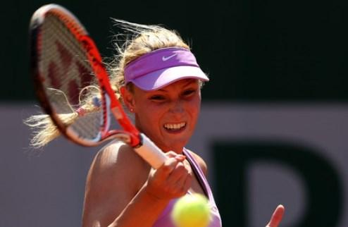 ������� (WTA). �����, ��������� � ���� �������� ������