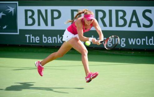 �����-��������� (WTA). ������� �������� �� ������ �����