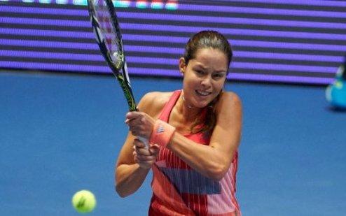 �����-��������� (WTA). �����, �������� � ��������� �������� ������, ���������� ��������