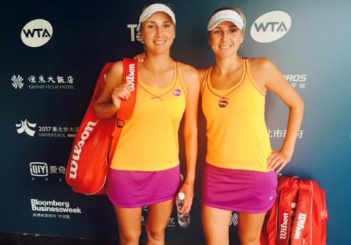 ������ (WTA). ������ ������� ������� � ���������