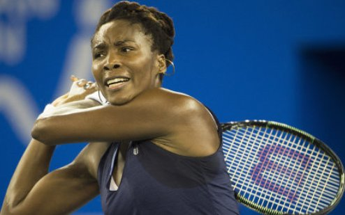 ������� (WTA). ����� �������, ������ ��� � ������ ������������ ������ �����