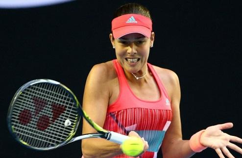 �����-��������� (WTA). ������� � �������������� �������� ��������