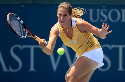 ����� (WTA). ��������� ����� ������ � ������������