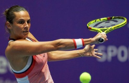 �����-��������� (WTA). ����� � ������ ��������� �����