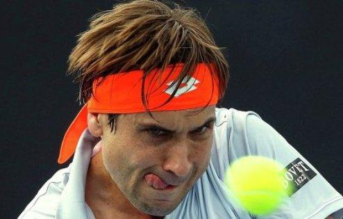 Буэнос-Айрес (ATP). Надаль, Феррер и Тим — в полуфинале, Цонга уступает Альмагро